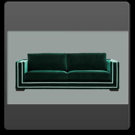 tu sofa a medida