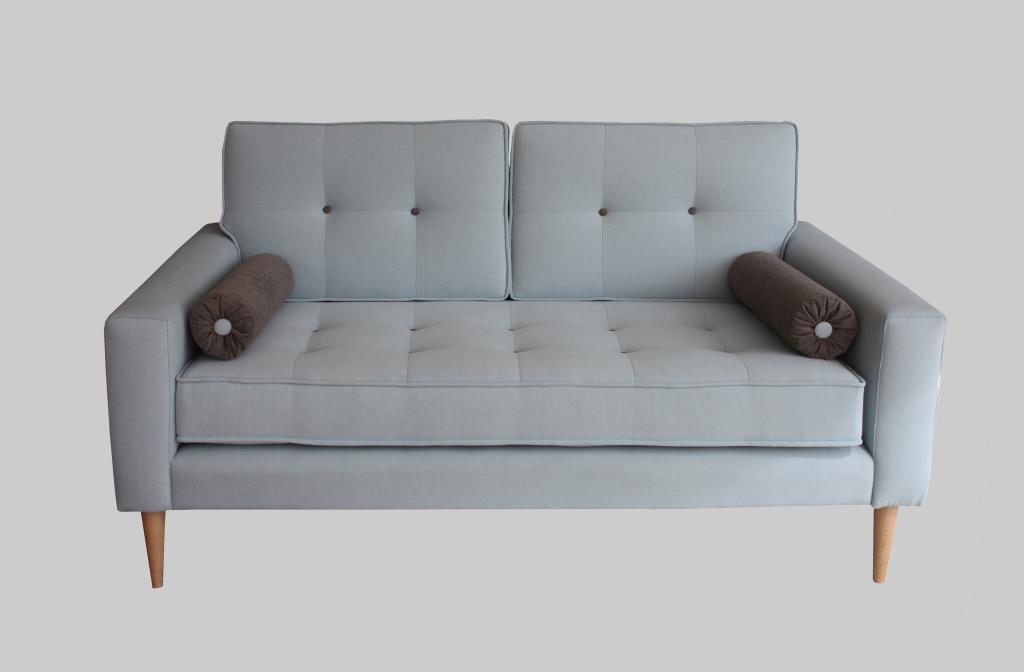 Sof s el div n fabricaci n de sof s a tu medida - Tu sofa a medida ...