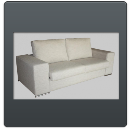 sofa chaise longue negro ecopiel with Tu Sofa A Medida on Sofa Piel Barato as well Sofa De Ecopiel Sofia De Home Entrega A Pie De Calle 1567 Ajax besides Sofa Cama Chaise Longue De Ecopiel Taurus De Home 3837 moreover 856 as well 611.