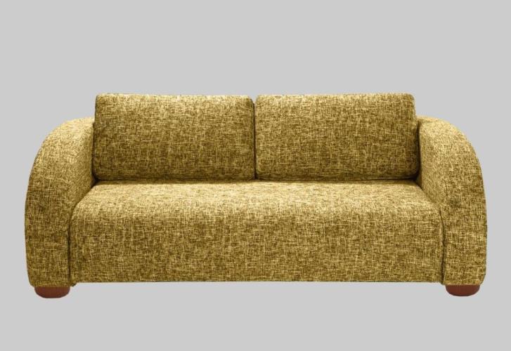 Mi casa decoracion camas divan conforama - Cama tipo divan ...